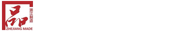 浙江亚博app苹果版下载,亚博app苹果版下载亚博安卓版下载,浙江亚博app苹果版下载亚博安卓版下载,亚博app苹果版下载公司,亚博app苹果版下载公司,亚博app苹果版下载玻璃杯,亚博app苹果版下载商务杯,亚博app苹果版下载儿童壶,保温壶